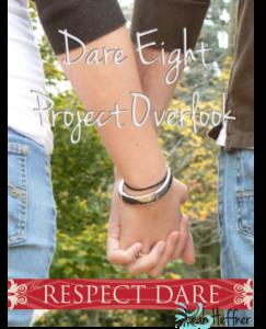 dare9