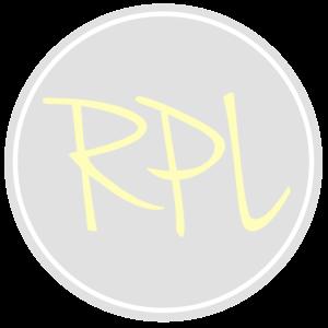 button-logo-grey