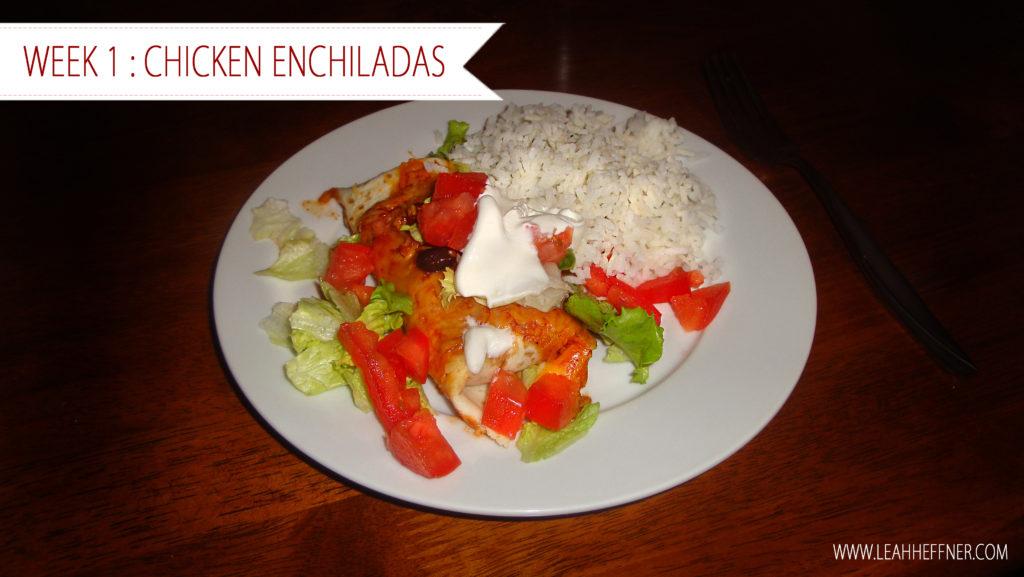 week1-enchiladas-revised