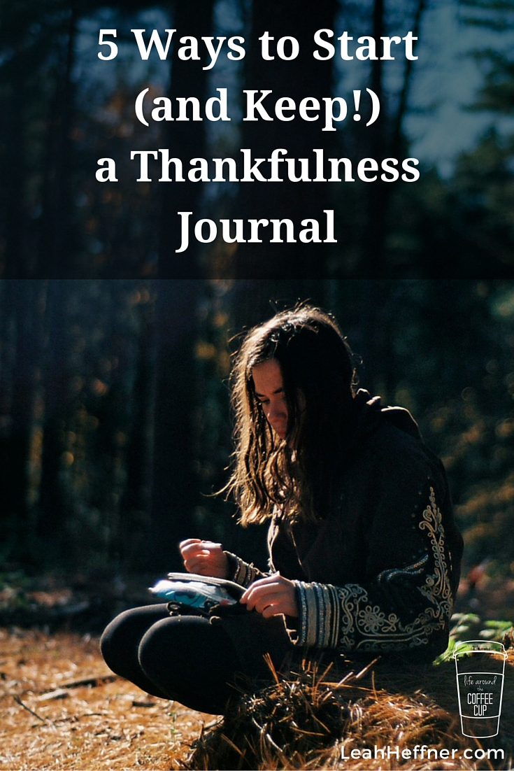 thankfulness-journal-pinterest