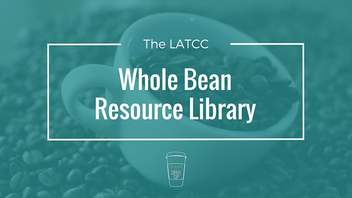 whole_bean_library