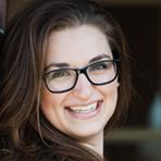 Christine Trevino