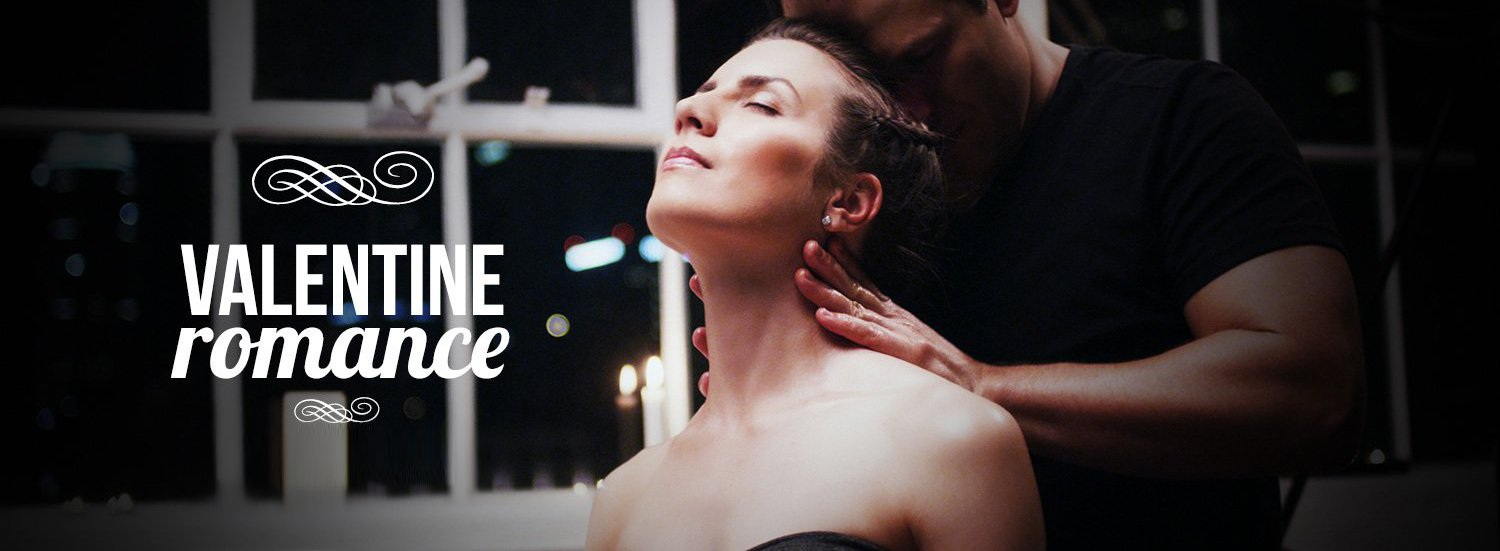 Melt Massage Courses for Couples - Life Around the Coffee Cup Sponsor